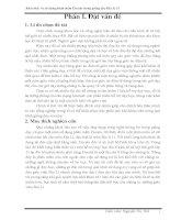 Khai thác và sử dụng phần mềm Encata trong giảng dạy Địa Lí 11
