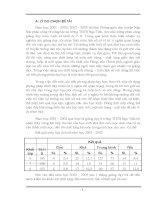 Phương pháp trình bày miệng trong dạy Lịch sử 6.doc