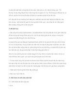 Bệnh học da liễu part 4 ppt