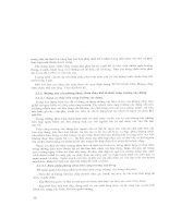 Kỹ thuật phòng chống Cháy, Nổ - Bùi Mạnh Hùng phần 5 ppsx