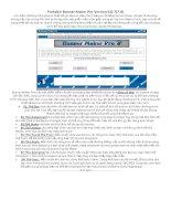 Portable Banner Maker Pro Version 6.0.7(7.0) pdf