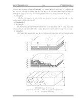 Kỹ Thuật Xây Dựng - Kỹ thuật Thi Công phần 10 ppsx