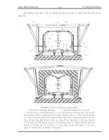 Kỹ Thuật Xây Dựng - Kỹ thuật Thi Công phần 8 pps