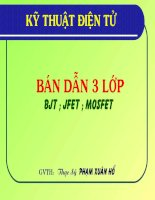 Linh Kien Ban Dan 3 Lop pdf