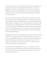 Cụm di tích chiến thắng Bạch Đằng ở Yên Giang – Quảng Ninh part 2 pdf