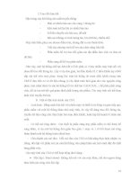 Bài Giảng Điều Khiển Chương Trình Số - Máy Công Cụ phần 8 pdf