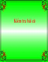 Anh hung Lao dong Tran Dai Nghia