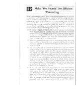 101 lời khuyên dành cho nhân viên làm việc từ xa part 3 docx