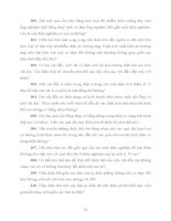 Tuyển Tập Câu Hỏi - Trả Lời Định Tính Vật Lý - Nguyễn Quang Đông phần 4 ppsx