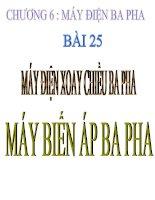 may bien ap ba pha