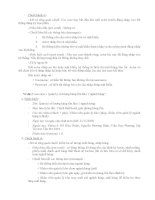 Phân Tích Hệ Thống Hướng Đối Tượng, Ngôn Ngữ UML - Phạm Thị Xuân Lộc phần 5 ppt