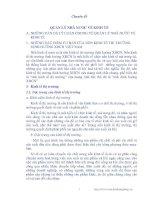 Tài liệu ôn thi công chức vào Kho Bạc Nhà Nước môn Hành Chính Nhà Nước