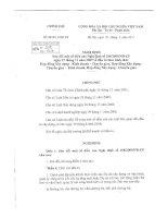 Nghị định 24 ND-CP - Đầu tư theo hình thức hợp đồng xây dựng docx