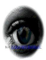 cq phân tích thị giác