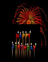 happy birthday to thuy