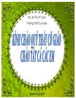 GIAO AN THI TINH TRINH GDCDtiet 28 bai 16 QUYEN TU DO TIN NGUONG TON GIAO (T2).