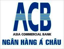 Nâng cao hoạt động cho vay tiêu dùng tại Ngân hàng Thương Mại cổ phần Á Châu ACB