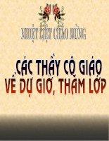 Câu Long Biên chung nhan lich su