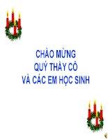 Bài 4 Hò Ba Lí dân ca Quảng Nam