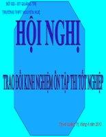 PP ON TAP HOA 12