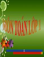 PHEP CONG TRONG PHAM VI 10