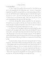 skkn tích hợp giáo dục kĩ năng mềm cho học sinh lớp 10 qua giờ đọchiểu văn bản văn học việt nam thpt tinh gia 5
