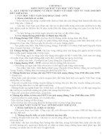 tài liệu tham khảo NGữ văn 12