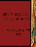 PHAN UNG TRONG DUNG DICH