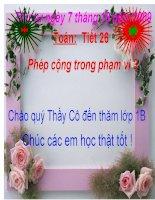 PHEP CONG TRONG PHAM VI 3