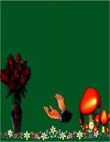 Bài 28. Cấu tạo và chức năng của hoa