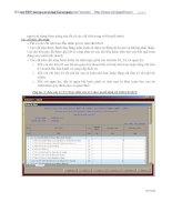 Tài liệu hướng dẫn sự dụng ứng dụng hộ trợ kê khai HTKK 2.5.4 - 8 pps