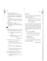 A dictionary of intermediate japanese grammar - part 2 docx