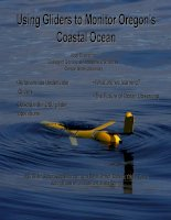 Geography and Oceanography - Chapter 19 docx