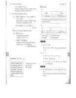 A dictionary of intermediate japanese grammar - part 7 docx