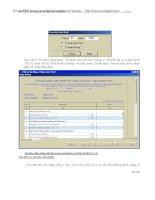 Tài liệu hướng dẫn sự dụng ứng dụng hộ trợ kê khai HTKK 2.5.4 - 5 pptx