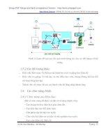 báo cáo tốt nghiệp: xây dựng giáo cụ cho bộ môn thiết kế và bảo mật hệ thống mạng -2 pot