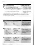 15 Actual TOEIC Listening Tests-Answer Keys Episode 2 Part 3 potx