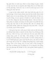TS ĐỖ HỒNG THÁI NGHIÊN CỨU VÀ DẠY HỌC - LỊCH SỬ ĐỊA PHƯƠNG Ở VIỆT BẮC (TS ĐỖ HỒNG THÁI) Phần 7 pps