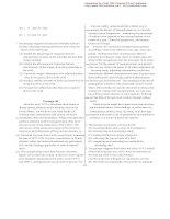 GMAT reading Episode 2 Part 1 pps