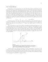 Nhiên liệu dầu khí - Hoa Hữu Thu Phần 9 docx