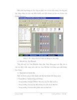 Giáo trình phân tích quy trình nghiên cứu phần mềm ứng dụng lập trình chăm sóc cây trồng p8 doc