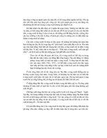 Thiết kế bài giảng địa lý 8 tập 2 part 10 ppsx