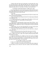 Thiết kế bài giảng ngữ văn 11 tập 1 part 8 ppsx