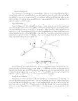 Giáo trình Xử lý bức xạ và cơ sở của công nghệ bức xạ - GS. TS. Trần Đại Nghiệp Phần 6 pot
