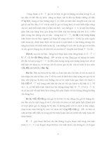 Giáo trình hướng dẫn cách áp dụng lý thuyết tuần hoàn và việc quản lý doanh nghiệp phần 2 pdf