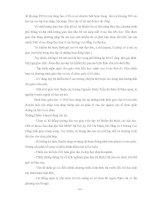 ĐẠI CƯƠNG VỀ GIÁO DỤC TRẺ KHIẾM THỊ Phần 10 ppsx