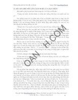 phương pháp giáo dục thự tiễn của Hirakv phần 4 pot