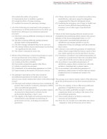 GMAT reading Episode 2 Part 5 pdf