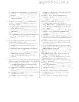 GMAT reading Episode 2 Part 4 pps