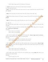 MPLS Lab Guide tiếng việt phần 5 potx